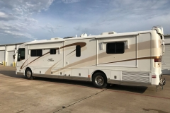 40-ft-fleetwood-american-eagle-flexarmor-rv-roof
